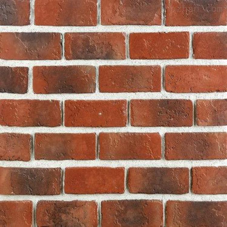 柔性饰面砖外墙石材文化砖