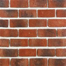 陶土劈开砖别墅外墙文化砖