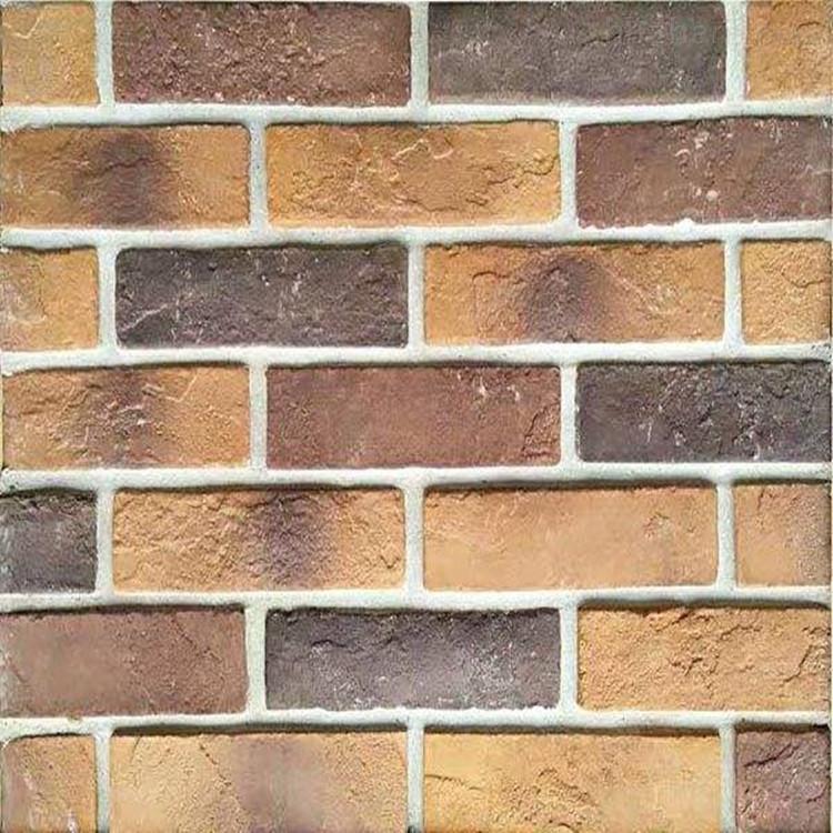 山东枣庄石膏文化砖价格