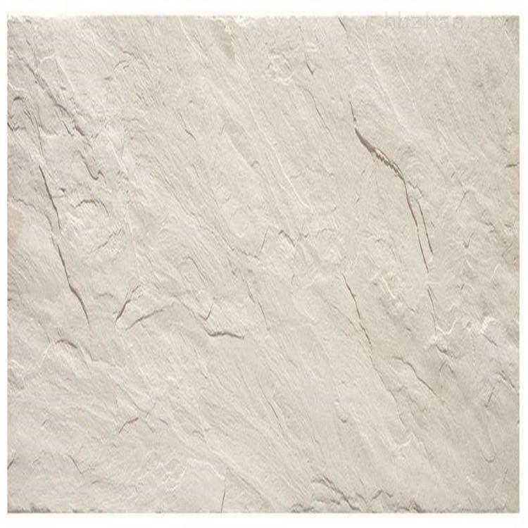 红色墙面装饰软瓷劈开砖 板岩软瓷