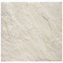柔性面砖 MCM仿板岩 大块外墙砖