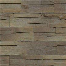 柔性石材外墙装饰材料安全性生态软瓷仿板岩