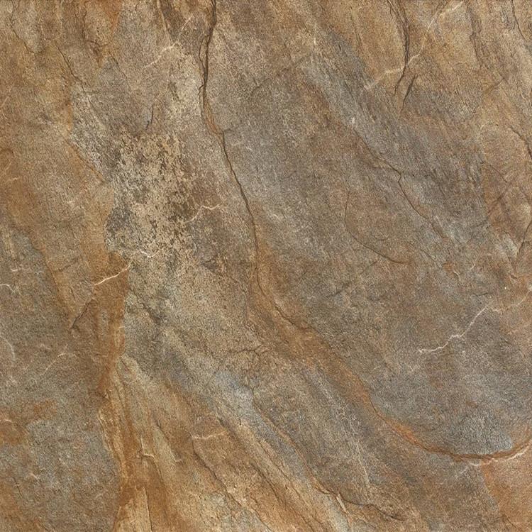 人造板岩 柔性石材 厂家直销