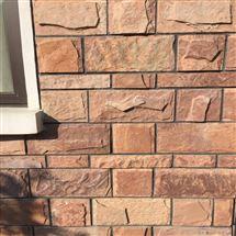 软瓷石材 生态板岩