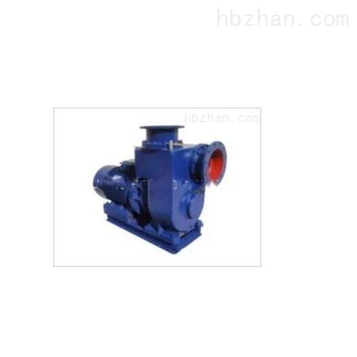 APL立式循环泵