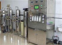 四川超纯水设备厂家