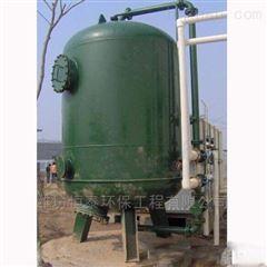 ht-119银川市一体化污水处理设备安装