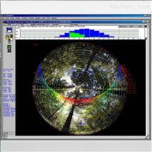 植物冠层分析系统