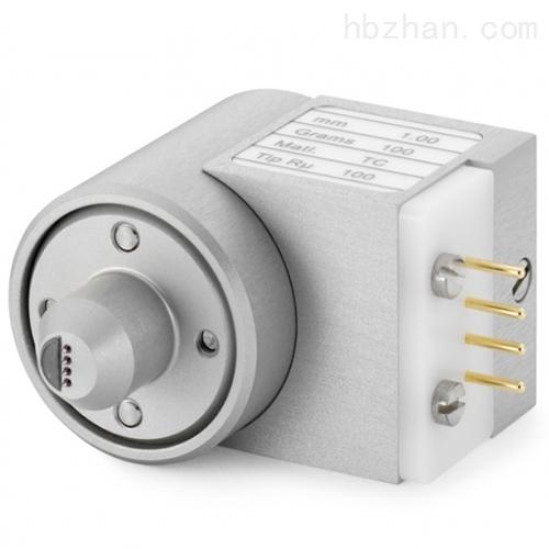 日本napson用于探头电阻/薄层电阻测量仪