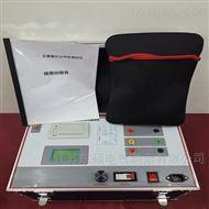 五级承试设备-优质互感器伏安特性测试仪
