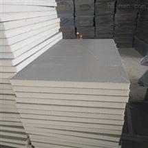 廊坊砂漿紙聚氨酯複合板生產線廠家