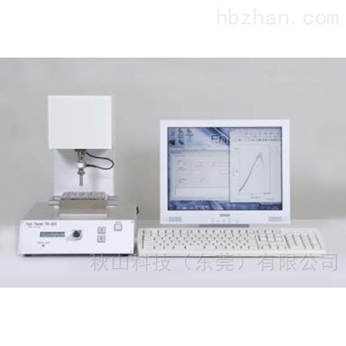 液相膜表面粘合强度测量仪