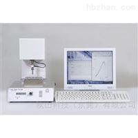 TA-500液相膜表面粘合强度测量仪