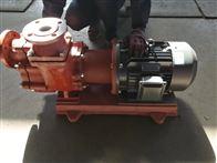 氟塑料耐腐蚀自吸泵供应