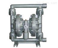 QBY*代气动隔膜泵