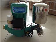 GZ型家用自吸增压泵