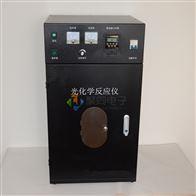 贵州多功能光化学反应仪紫外光催化反应器