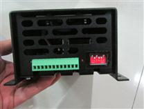 EMTECH控制器EMTECH变送器