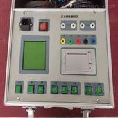 五级承试设备-断路器测试仪计数