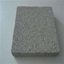 廊坊生产墙体发泡水泥保温板价格