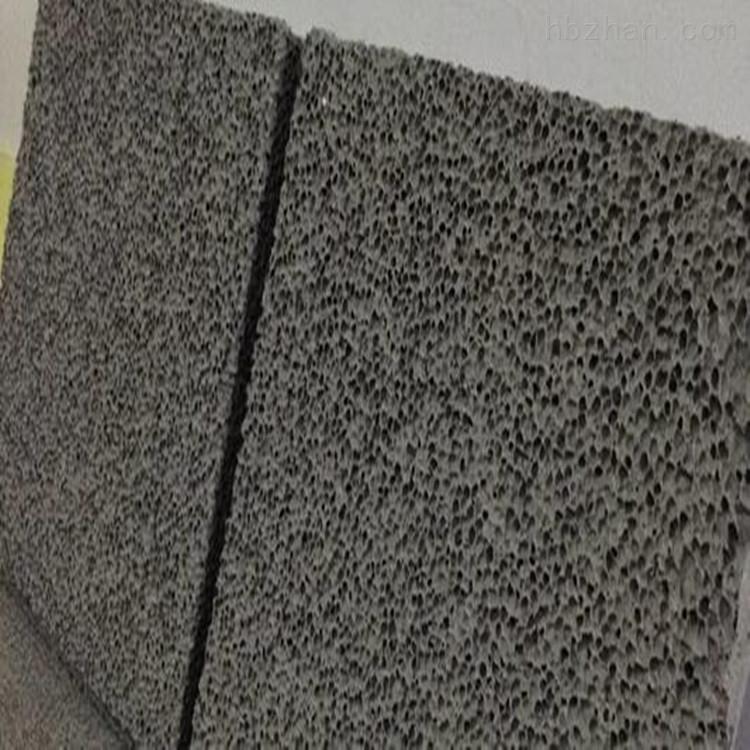 大城銷售牆體發泡水泥保溫板價格