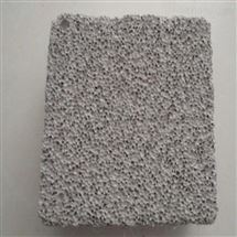 大城直銷牆體發泡水泥保溫板價格