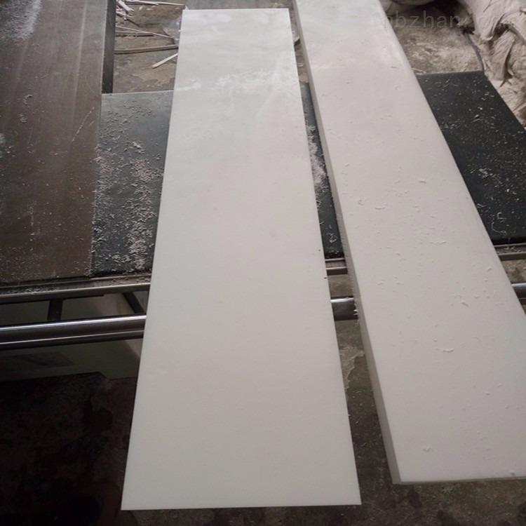 膨胀聚四氟乙烯板规格型号