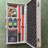 0.38KV-220KV/无线高压核相仪