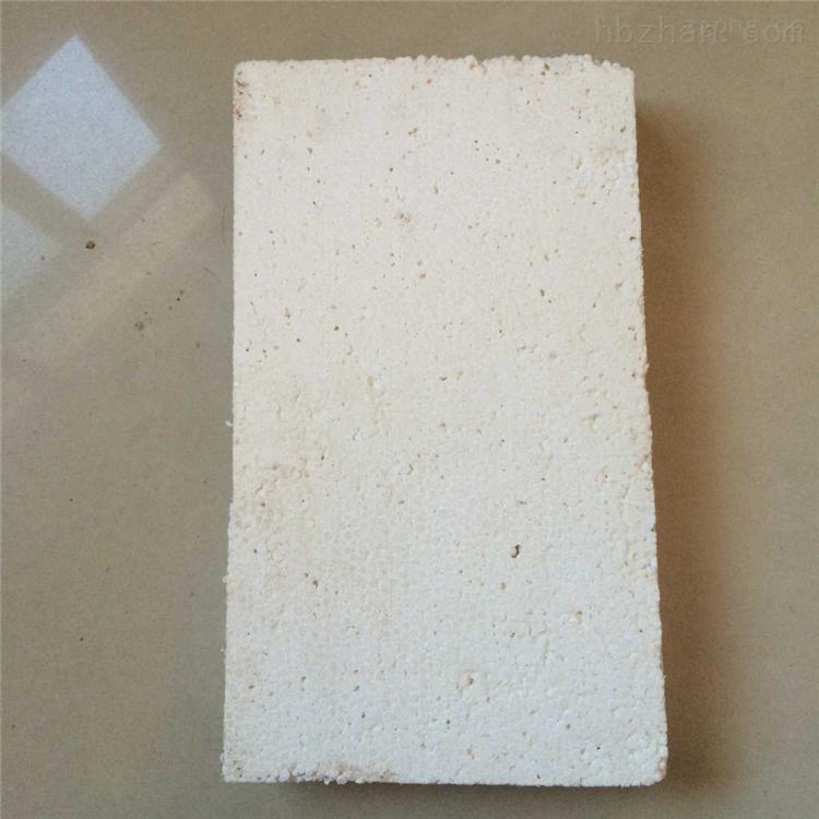厂家批发改性聚苯板硅质板质量保障