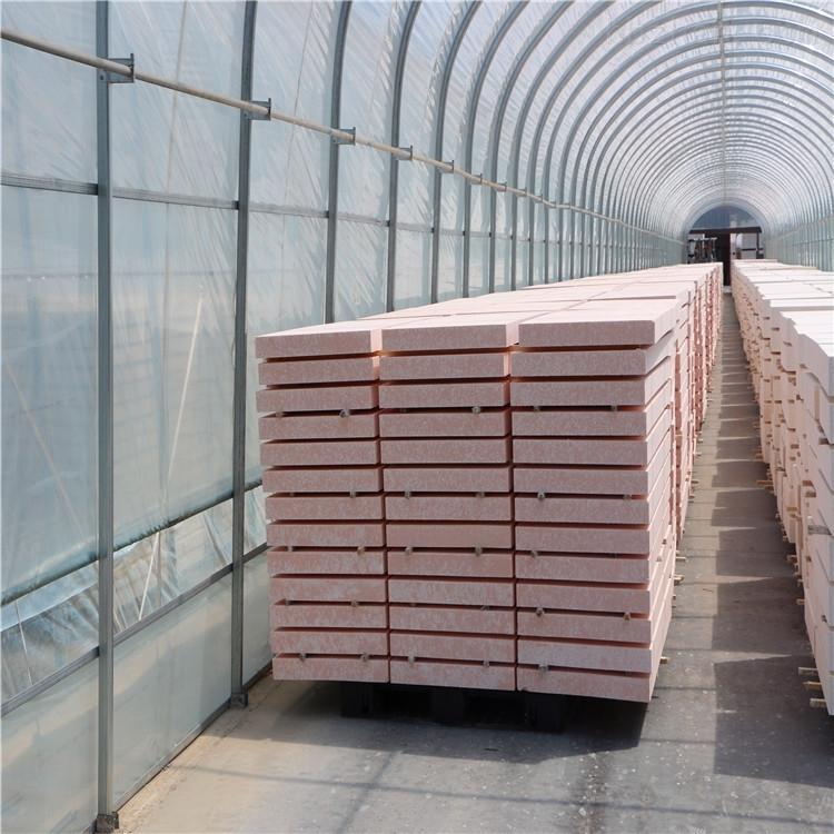 廊坊销售硅质聚合物外墙板