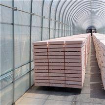 厂家批发EPS硅质聚苯板