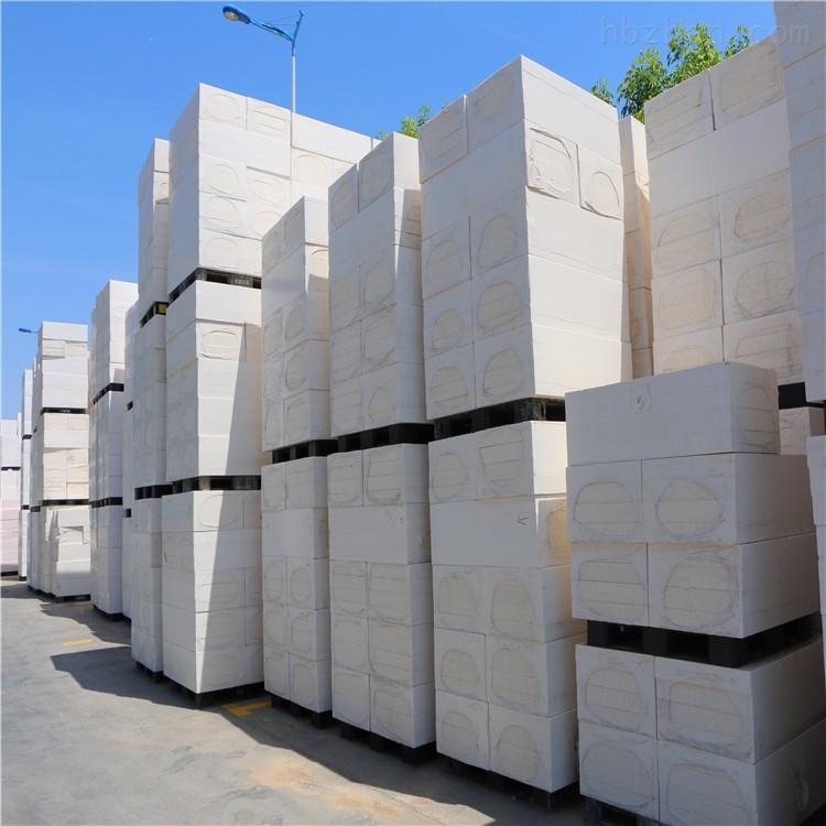 防火隔热外墙硅质板
