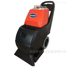 SUS304多功能地毯清洗机设备
