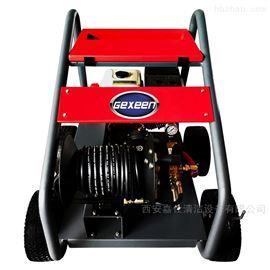 西安高压清洗机价格|嘉仕高压水枪销售维修有限公司