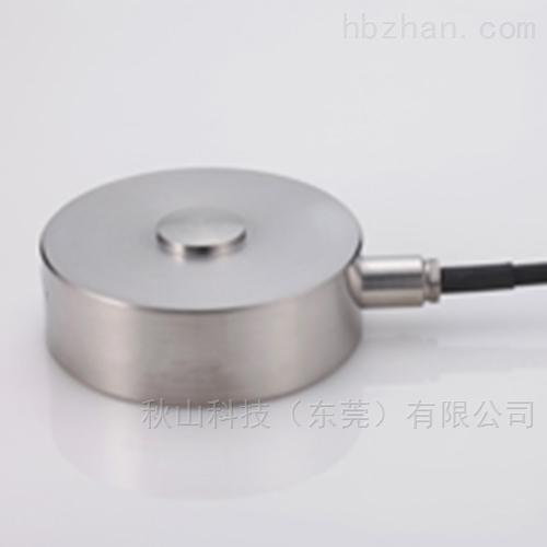 日本teac压缩称重传感器TC-AR(T)KN-G8