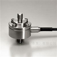 日本teac张力称重传感器TT-FR(T)N/KN-G6