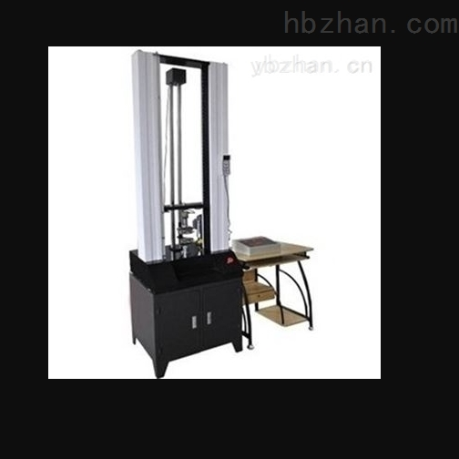 数显微机电子拉力试验机拉伸抗压实验测试仪