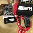Sense-Ware探测仪器灯T-229/4P现货