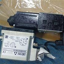 厂家直销DKZA型ATOS防爆比例阀
