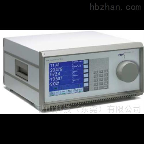 日本tekhne高精度的镜面式露点仪MBW373