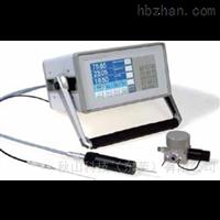 MBW473系列日本tekhne小型便携式高精度镜面式露点仪