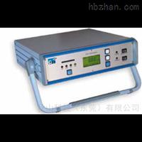 TMA系列日本tekhne腐蚀性气体中的连续水分分析仪