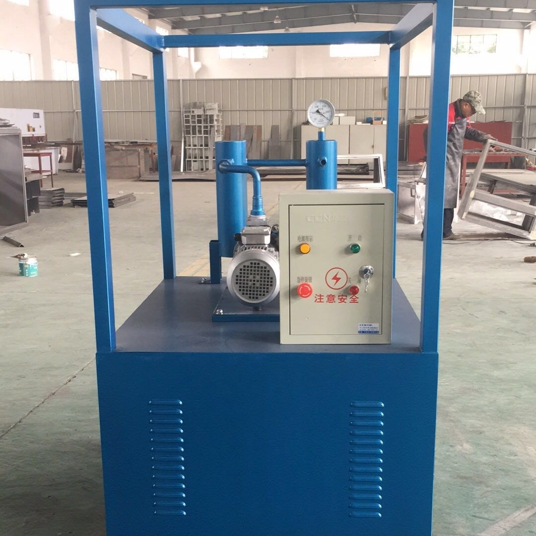 全新空气干燥发生器厂家