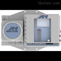 日本tekhne带有防爆功能激光水分计4010BR