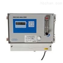 壁挂型常量/微量氧分析仪