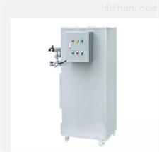 HJ系列濾筒式工業除塵器