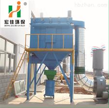 HJ-065高壓脈沖工業除塵器