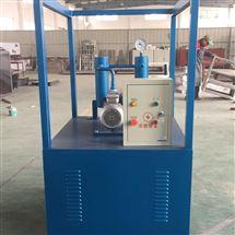 压缩系列空气干燥发生器厂家