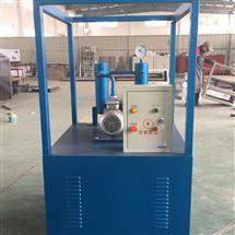 无油化干燥空气发生器厂家