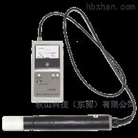 日本microdenshi监视微波设备的检漏仪LD10M